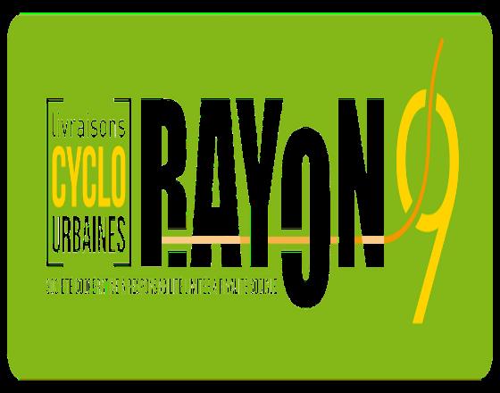 Rayon 9