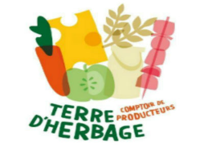 Terre d'Herbage