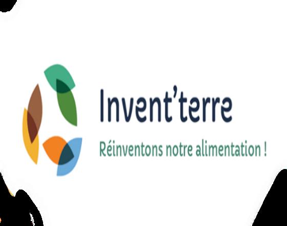 Invent'Terre