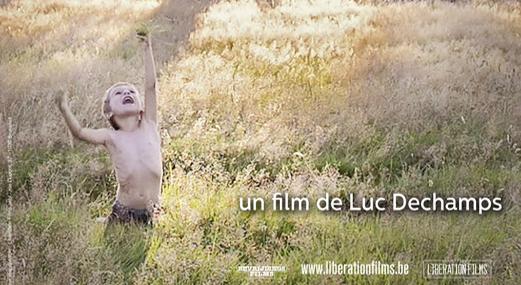 Ici la Terre : un film engagé sur la permaculture au sein d'une ferme theutoise