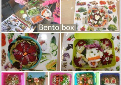 Atelier-bentobox