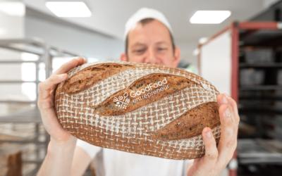 Good Food Entrepreneur : un programme liégeois pour les porteur.euses de projets en alimentation durable
