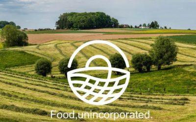 Un outil open-source pour développer les canaux de vente des circuits-courts : Open Food Network 1/07