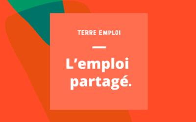 Groupement d'employeurs : Terre Emploi,  pour simplifier le recrutement chez les producteurs locaux
